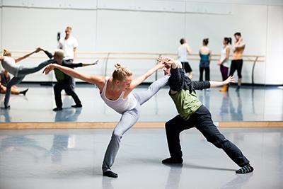 001-Bamberg-Fine-Art-6-10-15-Rehearsal-Magee_resize