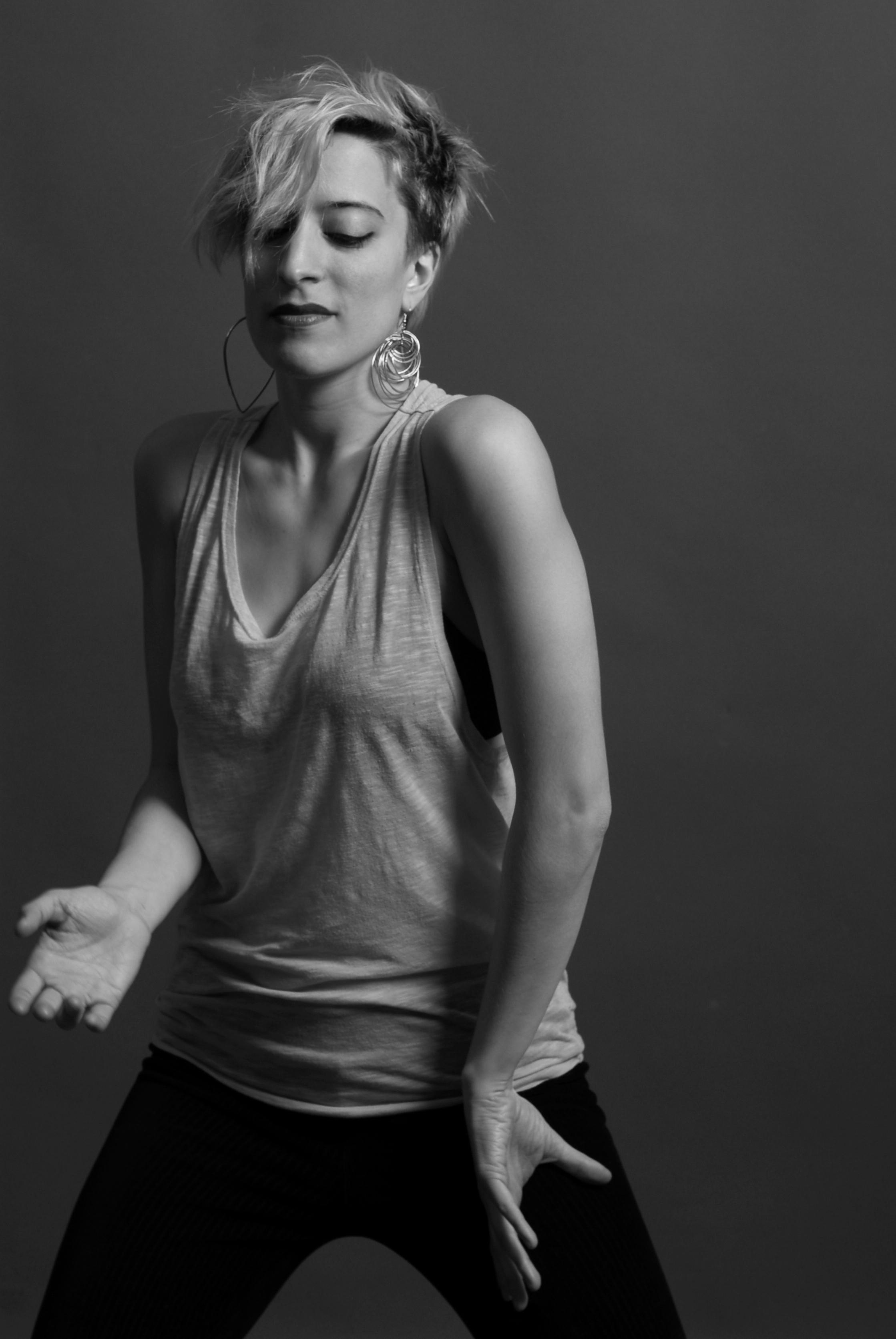 master classes workshops ani taj 2012 dance shot