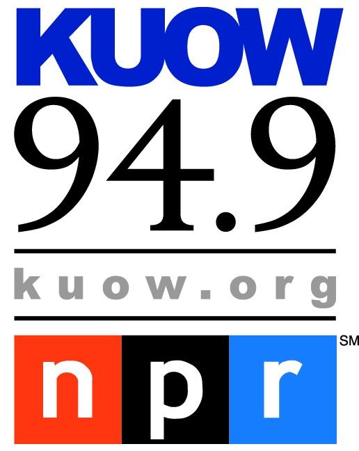 8092_KUOW_PSPR_logo_1