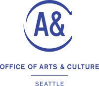 OAC_logo_small[blue]