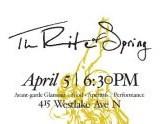 rite of spring1