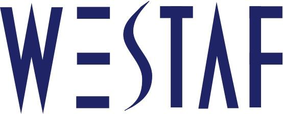 westaf_logo
