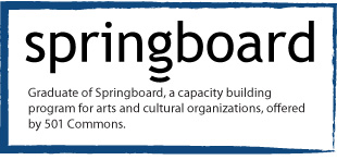 Springboard logo for web