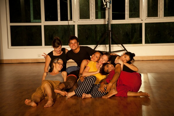 72_Cambodia_LSL2011080G00963