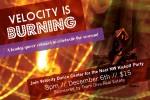 Velocity Burning Invite v3