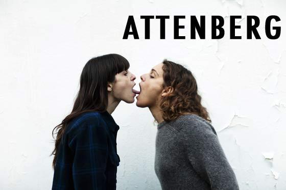 Attenberg_1