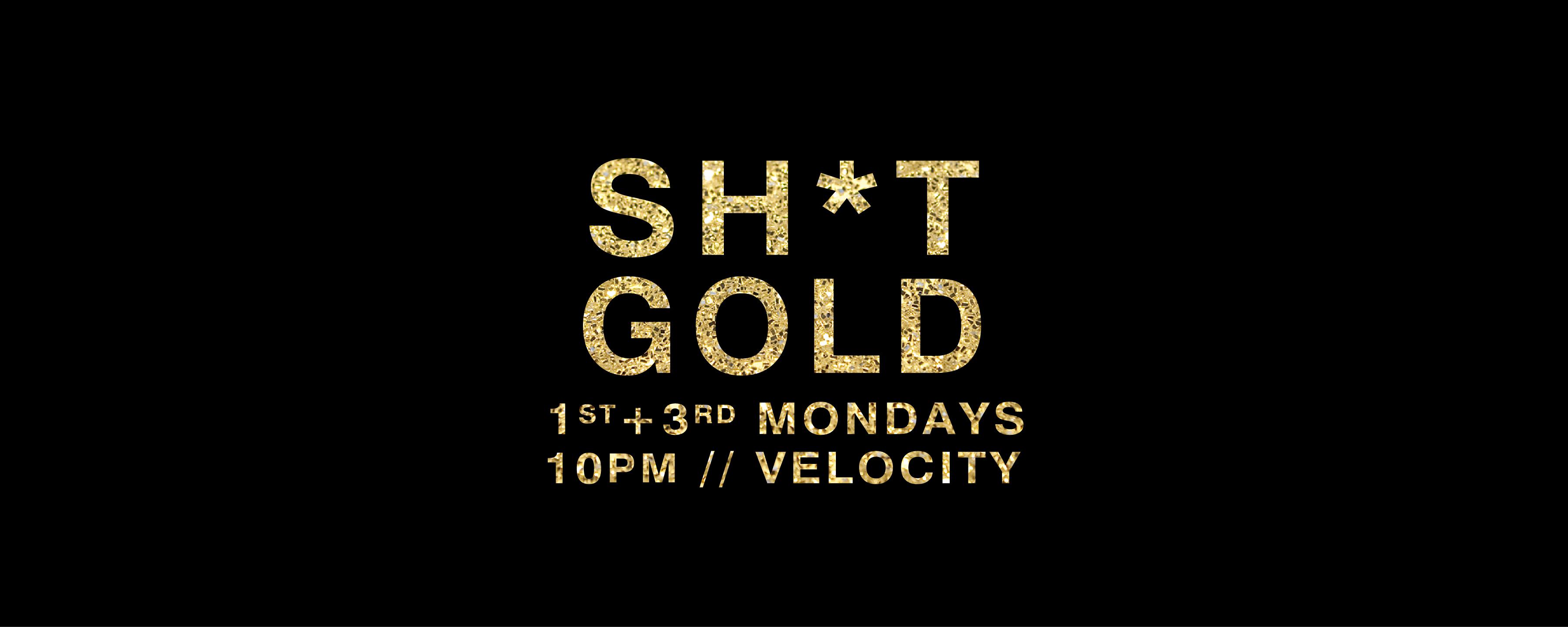 sh_t gold