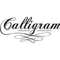 logo_calligram_120
