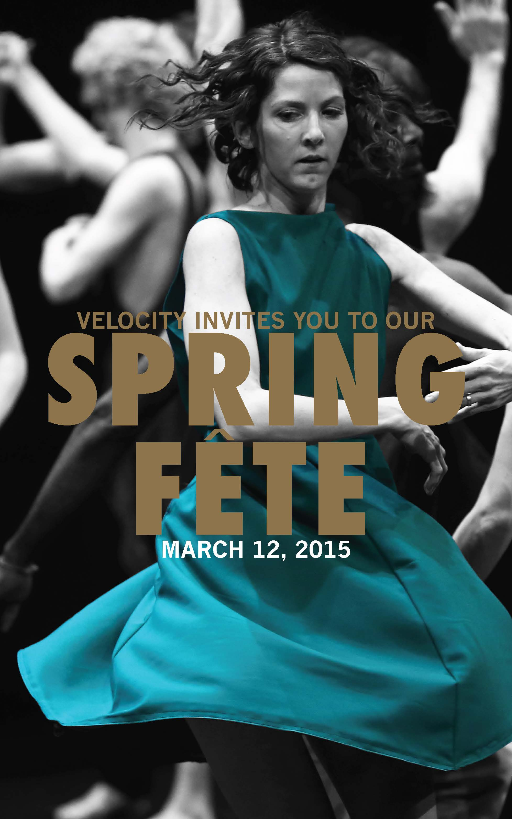 2015 Spring Fete Invitation Final_Page_1