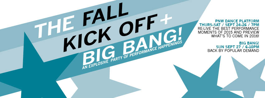 FKO + BIG BANG cover photo 2