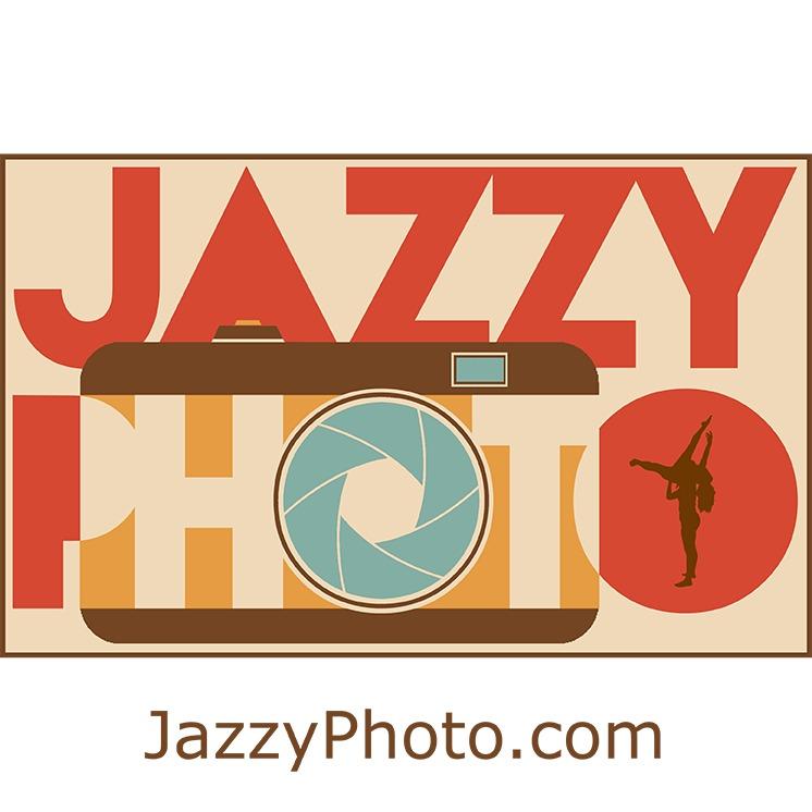 jazzyphoto