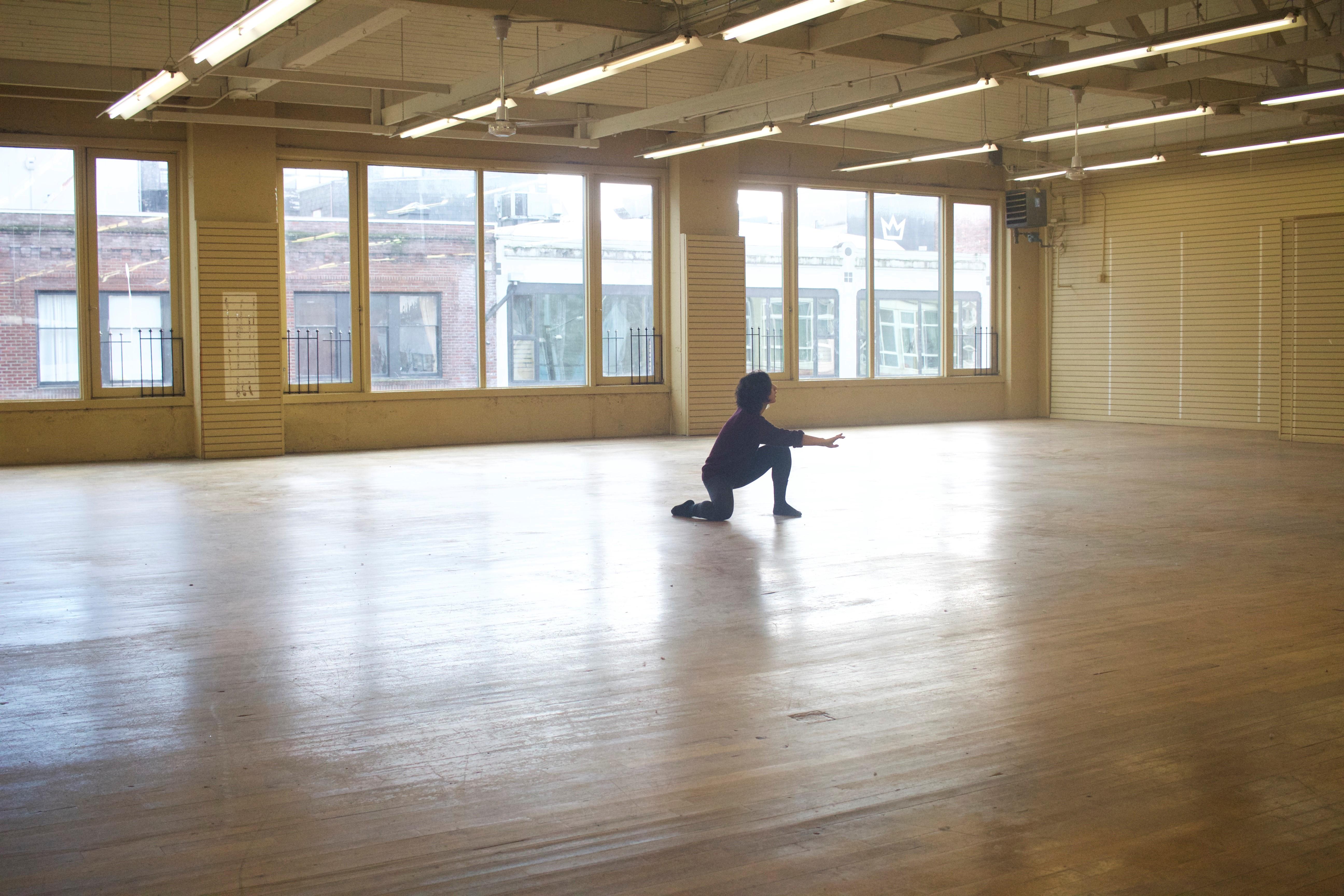 velocity dance center v2