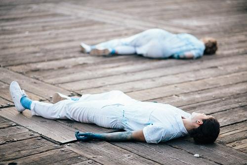 bodies-111