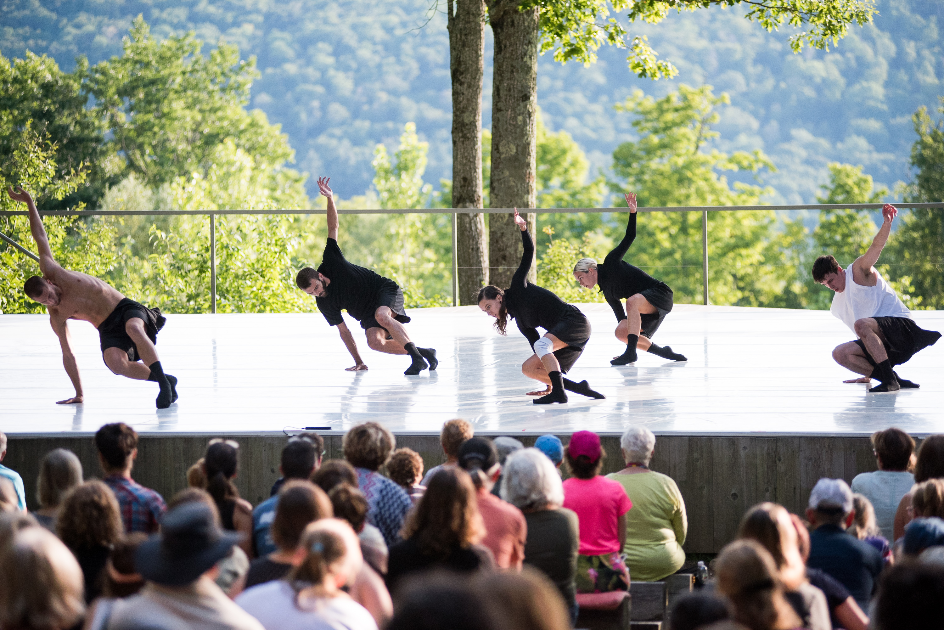 PHOTO Cherlynn Tsushi courtesy of Jacob's Pillow