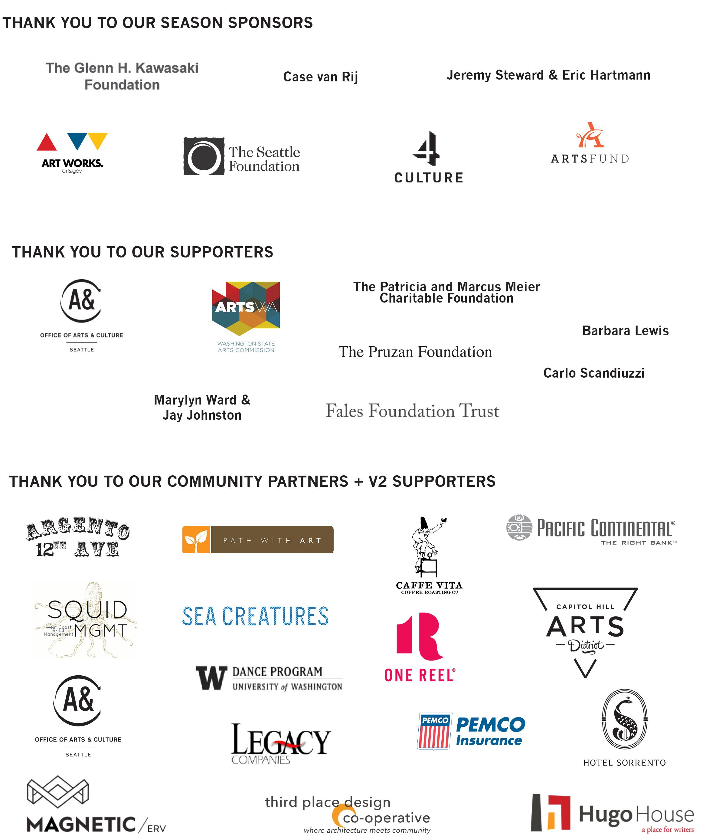 2016-website-logos