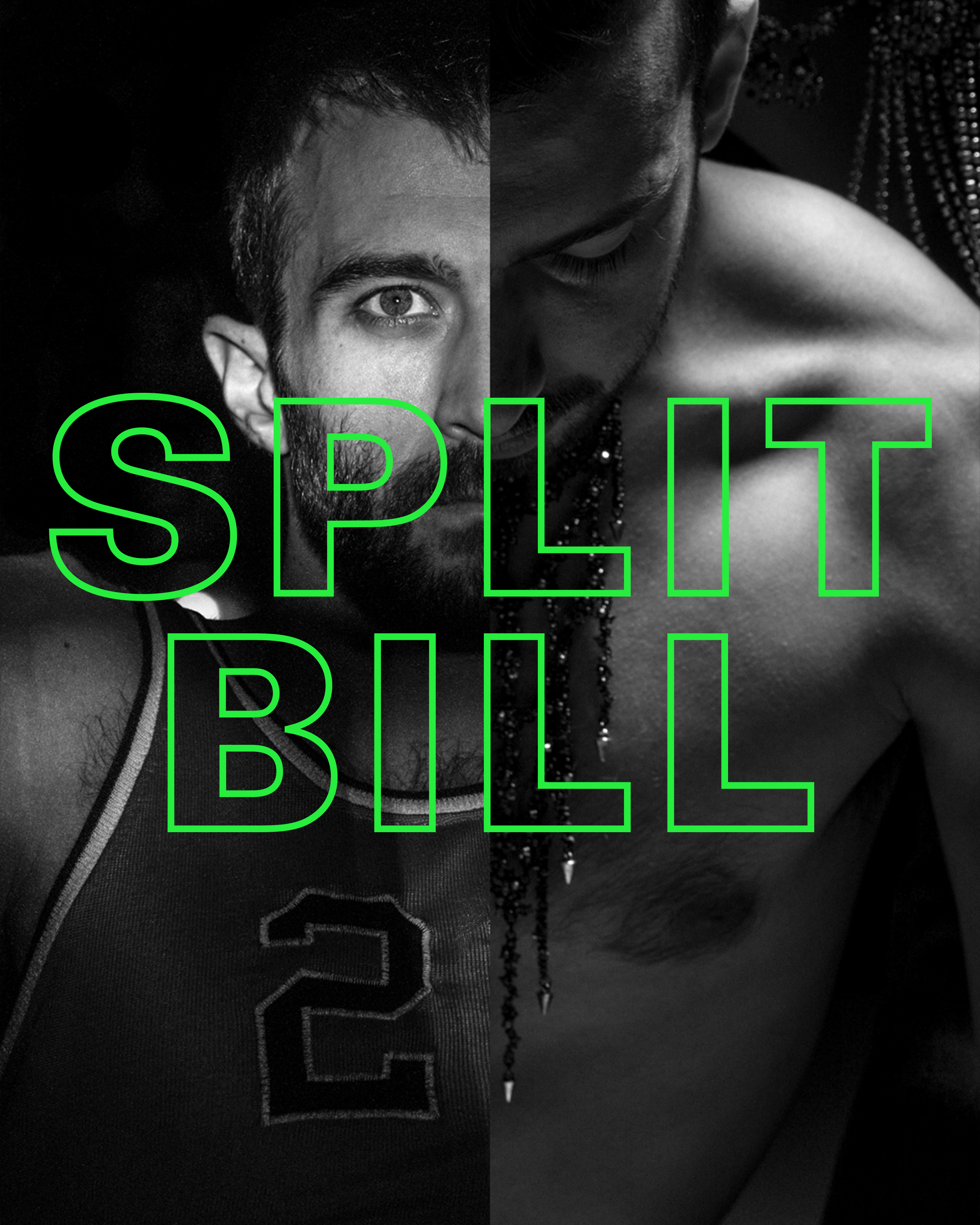 SPLIT_BILL_photo_4_text