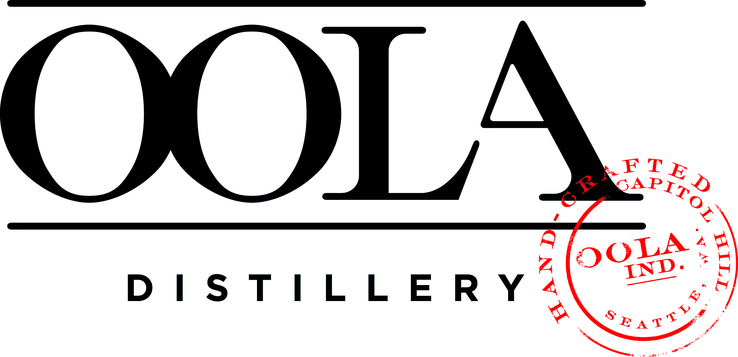 oola_distillery_logo_2_color_positive (1) (1)