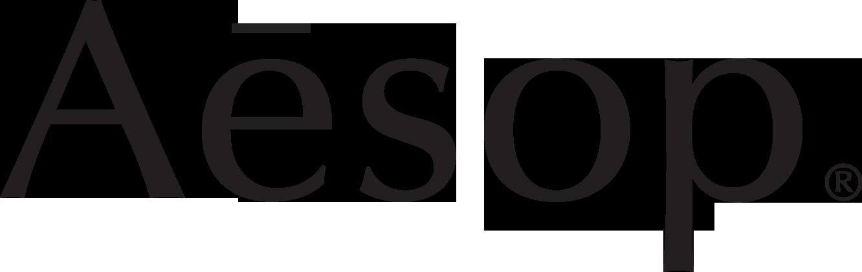 AESOP LOGO MASTER BASIC