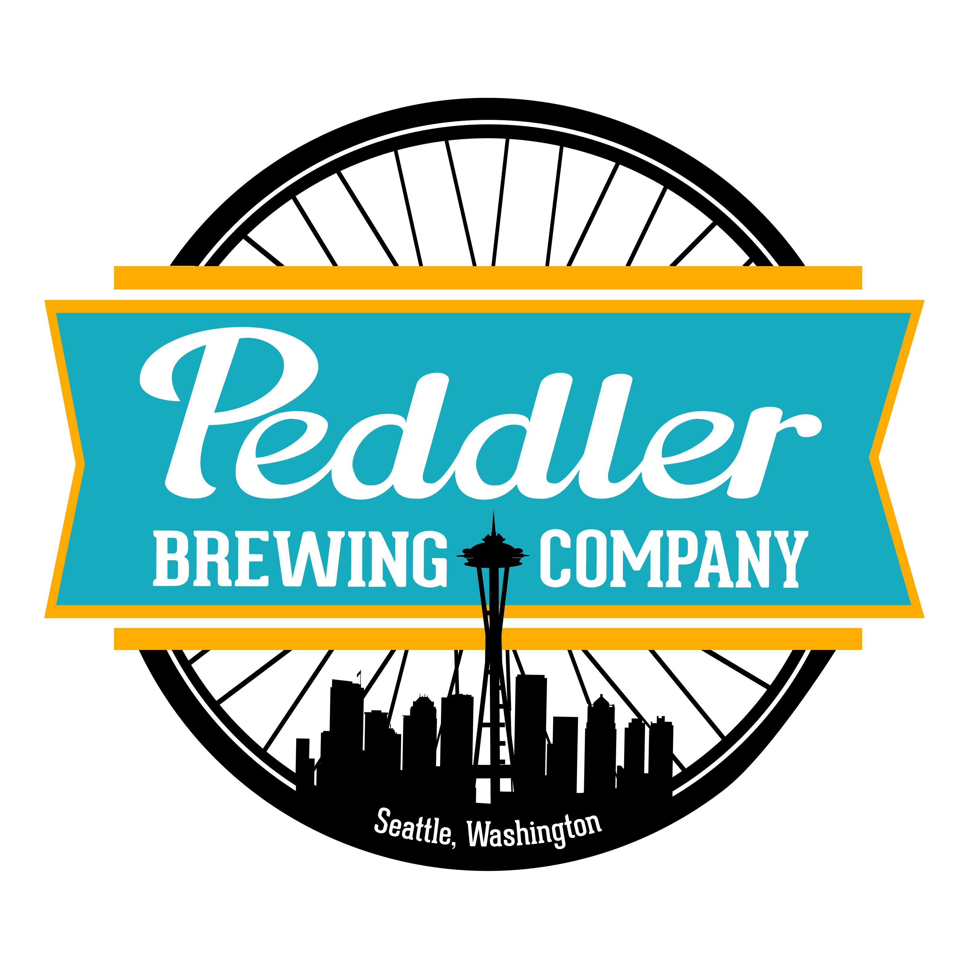 Peddler_Master Brand_Logo-01
