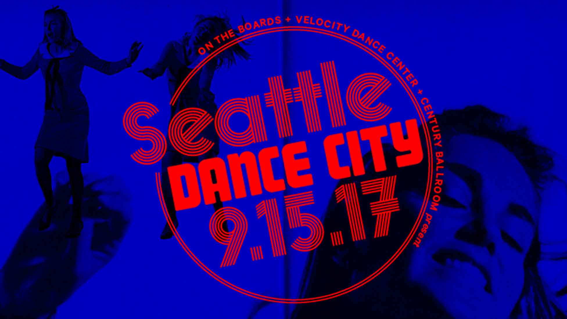 SeattleDanceCity_FBEvent_20170808_v0_office10LOGO