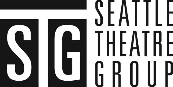 STG Logo Horizontal w-sm box-STG Blk