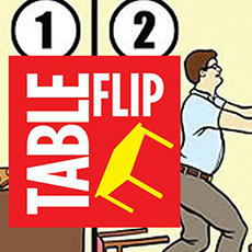 cp_table_flip