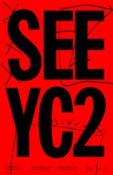yc2_new_dances