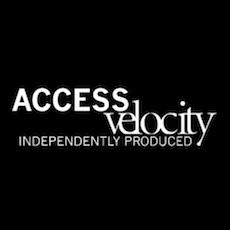 accessvelocity_cal