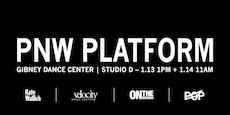 pnw-platform_cal