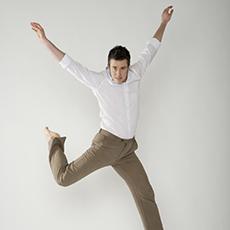 sean-dorsey-jump