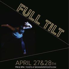a-v_full-tilt_cal