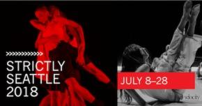 strictly-seattle-2018_vdc