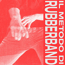 workshop-rubberband