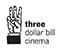 partner_3db-cinema_enews