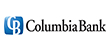 partner_columbia-bank_enews