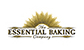 partner_essential-baking_enews