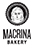 partner_macrinia_enews
