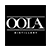 partner_oola_enews