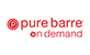 partner_pure-barre_enews