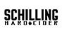partner_schilling_enew