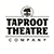 partner_taproot-theatre_enews