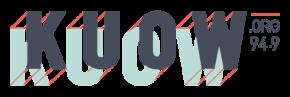 KUOW-Logo-HORIZ-COLOR_1