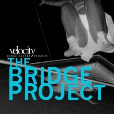 Bridge Project Calendar