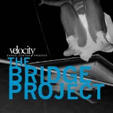 Bridge Project Calendar
