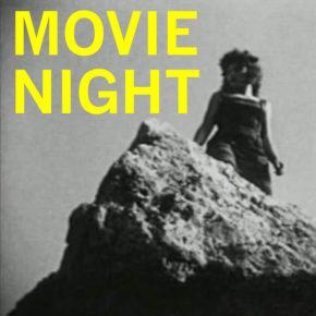 MovieNight_Insta