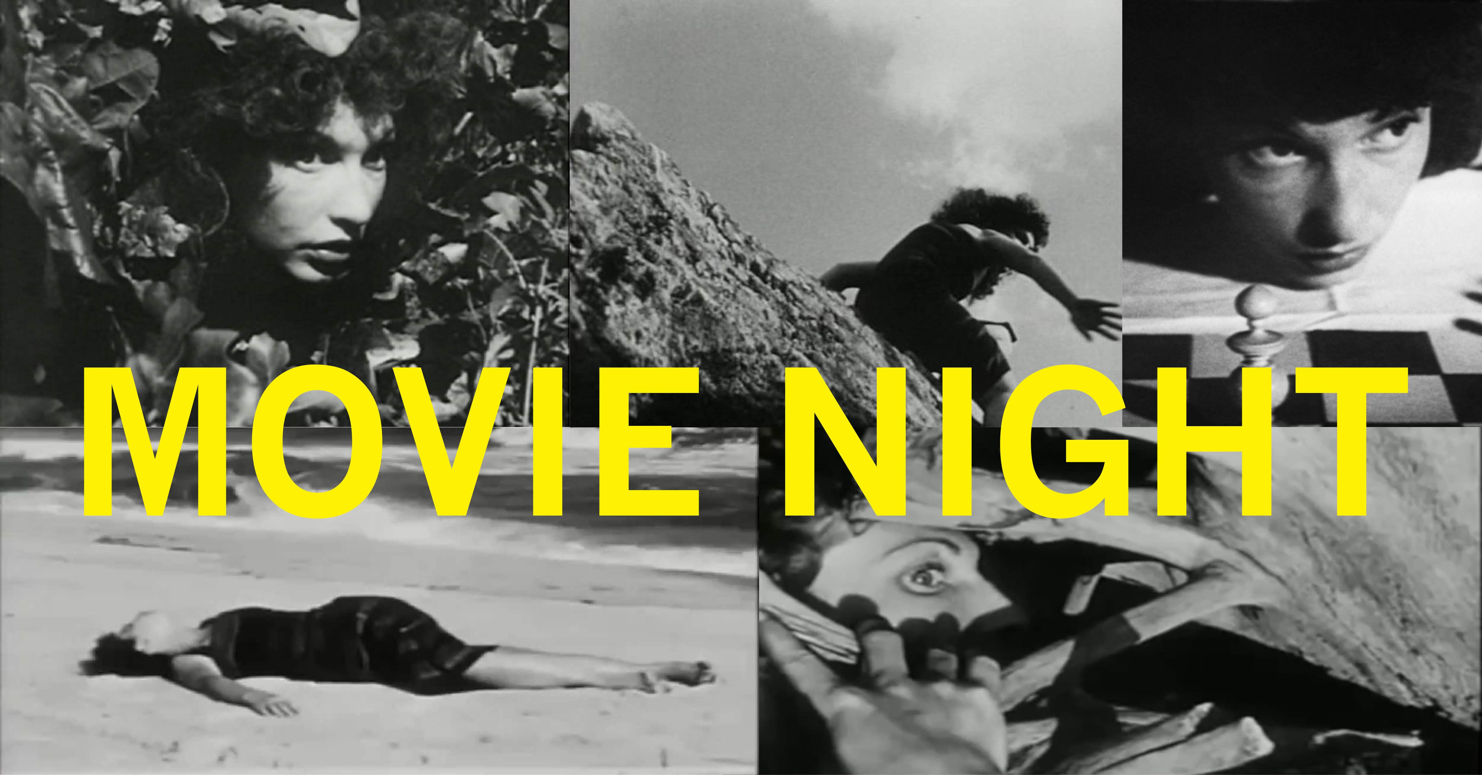MovieNight_FBevent