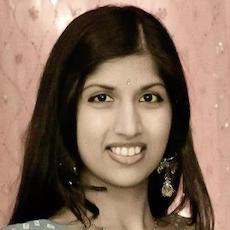 Savita Srinivasa_UW Bollywood Class_230px