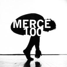 Merce100Velo230px