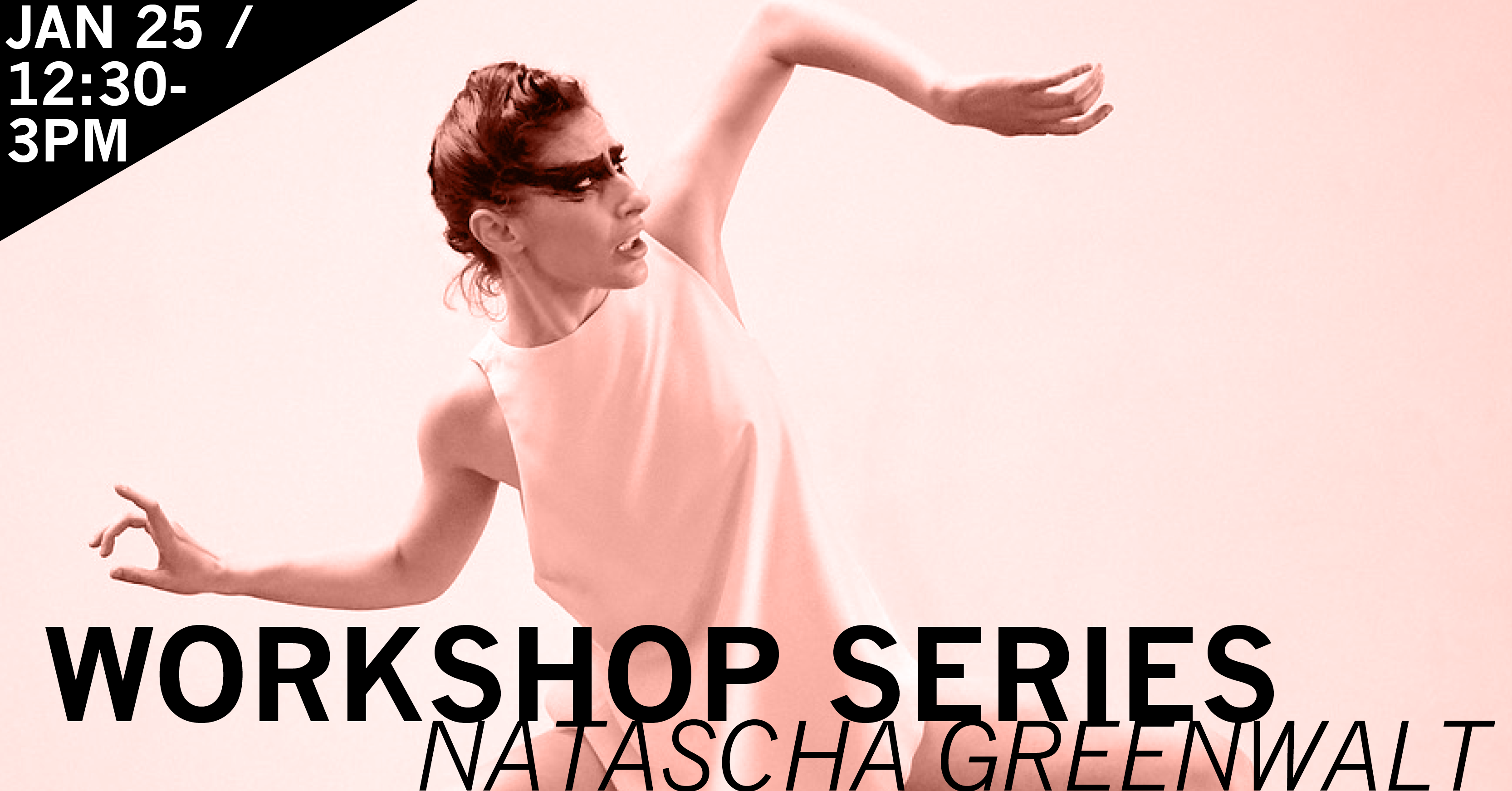 Web_NataschaGreenwalt_workshop_2019