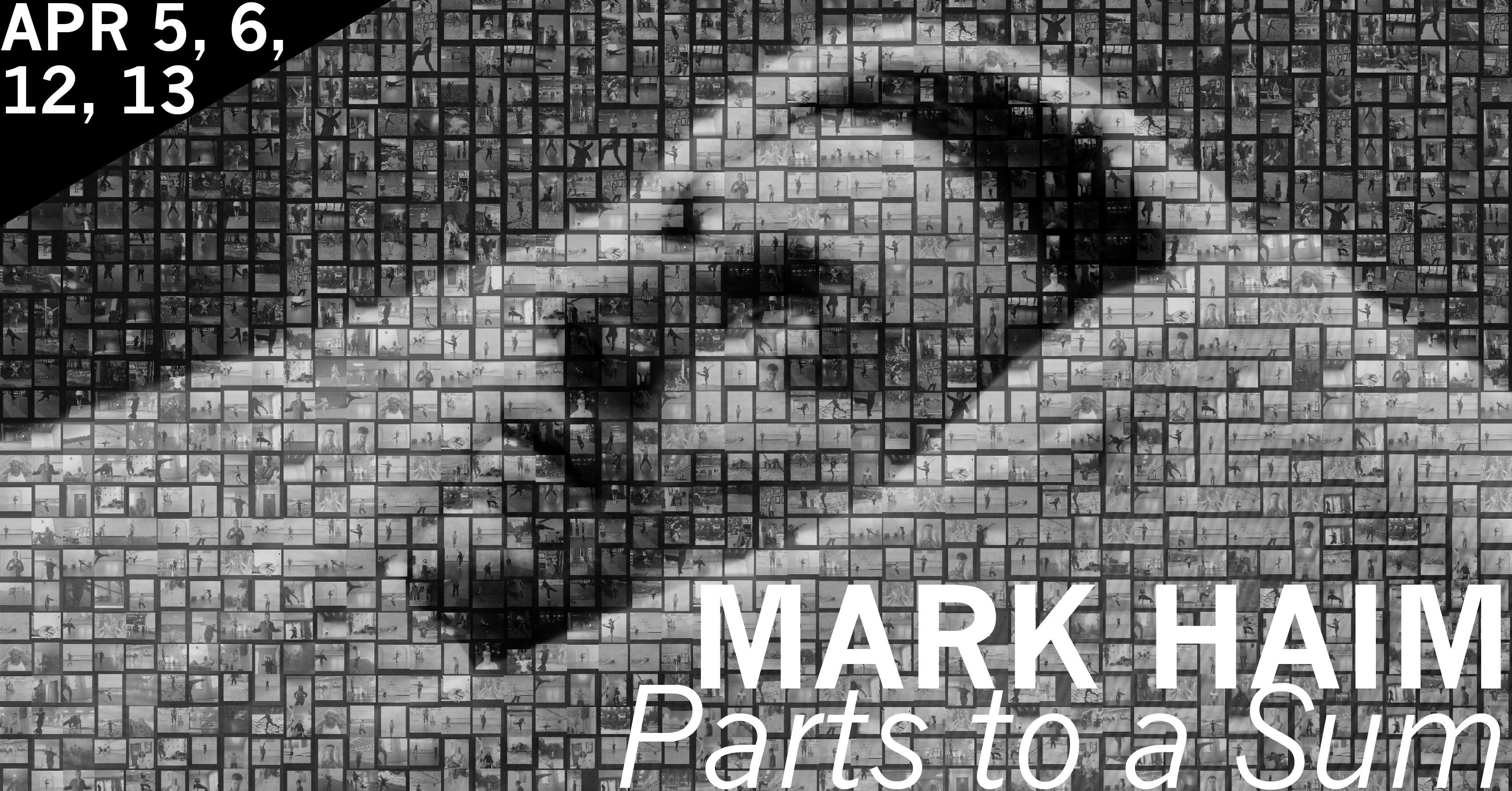 Web_MarkHaim_2019